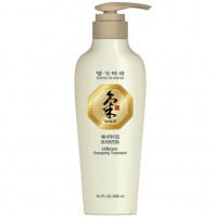 Кондиционер Daeng Gi Meo Ri KI GOLD Energizing Conditioner