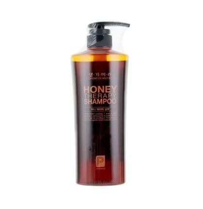 Шампунь для волос Daeng Gi Meo Ri Professional Honey Therapy Shampoo