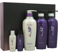 Daeng Gi Meo Ri Vitalizing Hair Care Set Регенирирующий набор